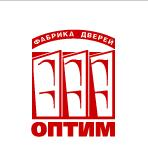 optim-doors-ru.JPG